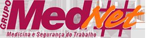 Grupo MEDNET - Unidade Barra da Tijuca/RJ